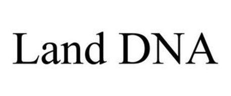 LAND DNA
