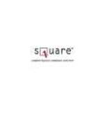SQUARE COMPLETE BUSINESS COMPLIANCE STARTS HERE