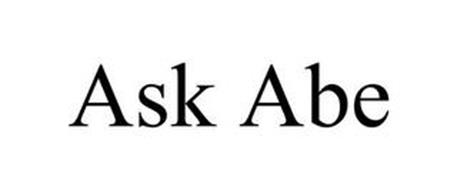 ASK ABE