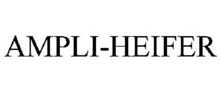 AMPLI-HEIFER