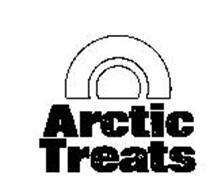 ARCTIC TREATS