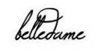 BELLEDAME