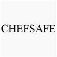 CHEFSAFE