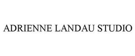 ADRIENNE LANDAU STUDIO