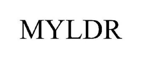 MYLDR