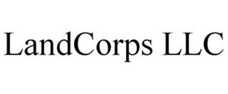 LANDCORPS LLC