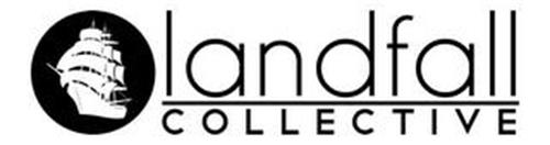 LANDFALL COLLECTIVE