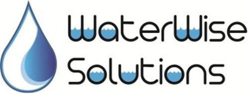 WATERWISE SOLUTIONS