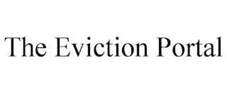 THE EVICTION PORTAL
