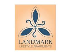 LANDMARK LIFESTYLE APARTMENTS