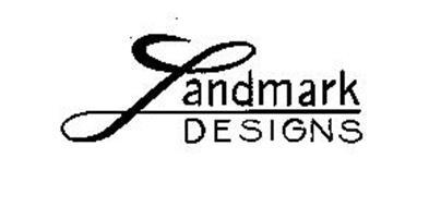 LANDMARK DESIGNS