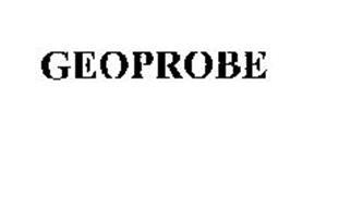 GEOPROBE