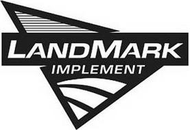 LANDMARK IMPLEMENT