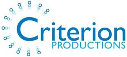 CRITERION PRODUCTIONS