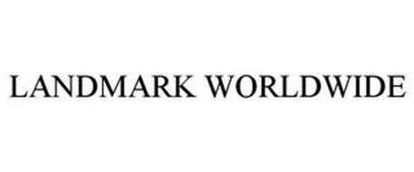 LANDMARK WORLDWIDE
