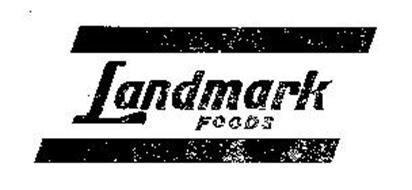 LANDMARK FOODS