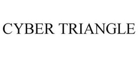 CYBER TRIANGLE