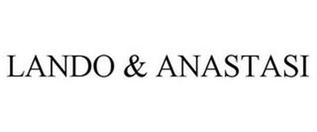 LANDO & ANASTASI