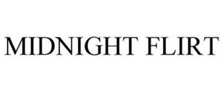 MIDNIGHT FLIRT