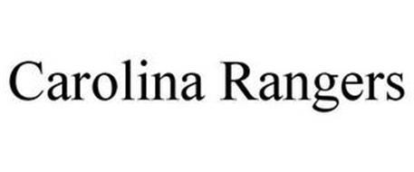 CAROLINA RANGERS