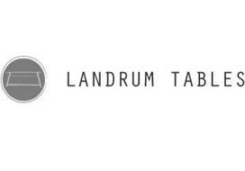 LANDRUM TABLES