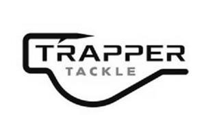 TRAPPER TACKLE