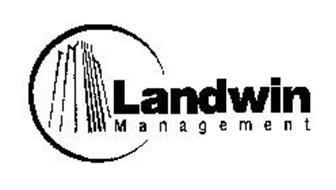 LANDWIN MANAGEMENT