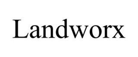 LANDWORX