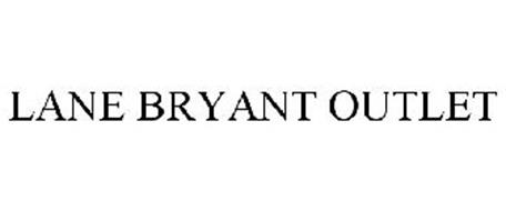 Lane Bryant is the leader in plus size apparel. In business since , Lane Bryant brand has become the acknowledged industry leader in women's special size apparel. (Lane Bryant Catalog is not affiliated with Lane Bryant retail stores.).