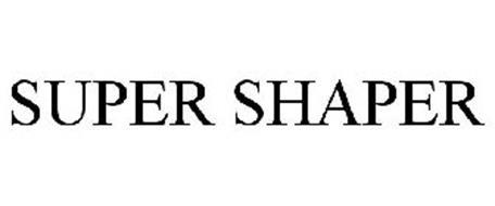 SUPER SHAPER