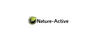 NATURE-ACTIVE