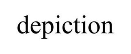 DEPICTION