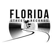 FLORIDA STREET RECORDS
