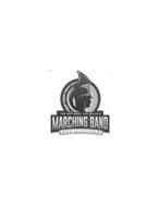 NATIONAL COLLEGIATE MARCHING BAND CHAMPIONSHIPS