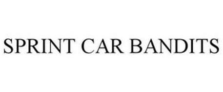 SPRINT CAR BANDITS