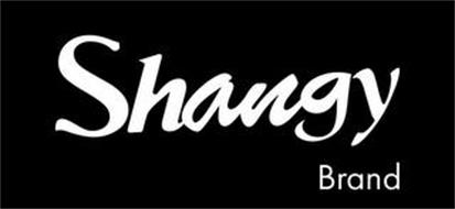 SHANGY BRAND