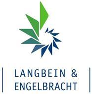 LANGBEIN & ENGELBRACHT