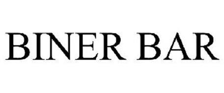BINER BAR