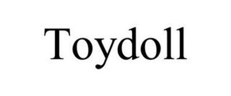 TOYDOLL