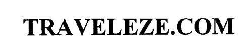 TRAVELEZE.COM