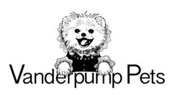 VANDERPUMP PETS