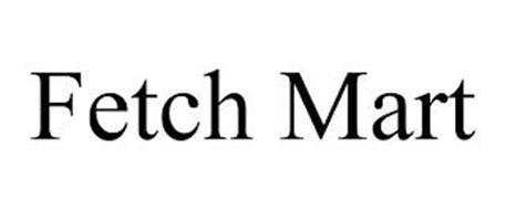 FETCH MART