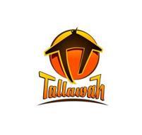 TALLAWAH