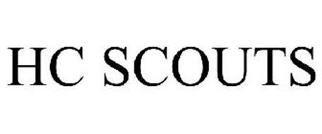 HC SCOUTS