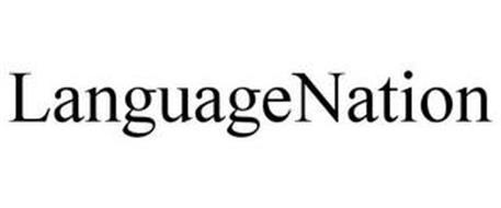 LANGUAGENATION