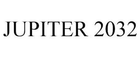 JUPITER 2032