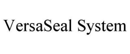 VERSASEAL SYSTEM