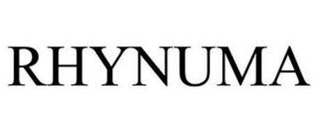 RHYNUMA