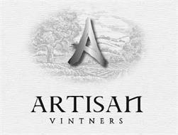 A ARTISAN VINTNERS