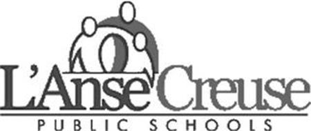 Details for L'Anse Creuse High School North in Macomb MI